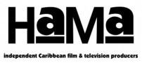 HAMAFilms Antigua